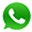 WhatsApp Via Celulares