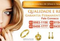 Goldenlux.net.br