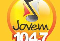 RADIO JOVEM PALMAS TOCANTINS