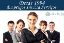 invoctaservicos.com.br