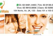 e6c28330-27bc-472e-9930-34c0f36cc492