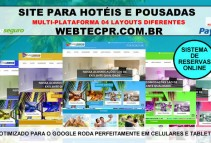 site-pronto-para-hoteis
