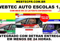 site-pronto-auto-escolas-webtecpr.com.br