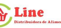 01.Logo Definitiva