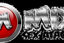 mix-sexshop-atacado-sexyshop-526x200