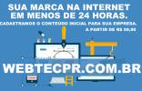 WEBTECPR.COM.BR