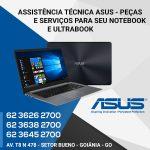 ASSISTENCIA-TECNICA-ASUS-PECAS-SERVICOS-ULTRABOOK-NOTEBOOK