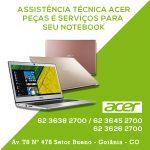 ASSISTENCIA-TECNICA-ACER-PECAS-E-SERVICOS-PARA-SEU-NOTEBOOK
