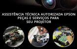 ASSISTENCIA-TECNICA-AUTORIZADA-EPSON