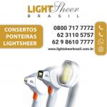 CONSERTOS-PONTEIRAS-LIGHTSHEER
