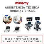 ASSISTENCIA-TECNICA-MINDRAY-BRASIL