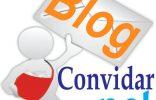 blog-convidar
