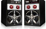 Caixa-de-Som-Amplificada-TRC-348-com-Entrada-USB-SD-1-Microfone-sem-Fio-e-1-Microfone-com-Fio-100-W-3439518[1]
