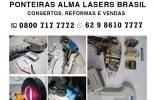 PONTEIRAS-ALMA-LASER-BRASIL