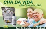 chadavida_05